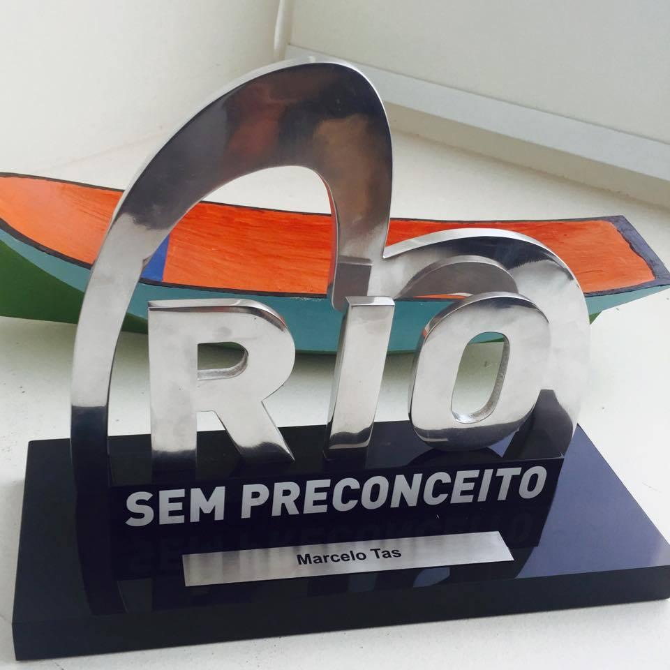 Trofeu_Rio-sem-preconceito